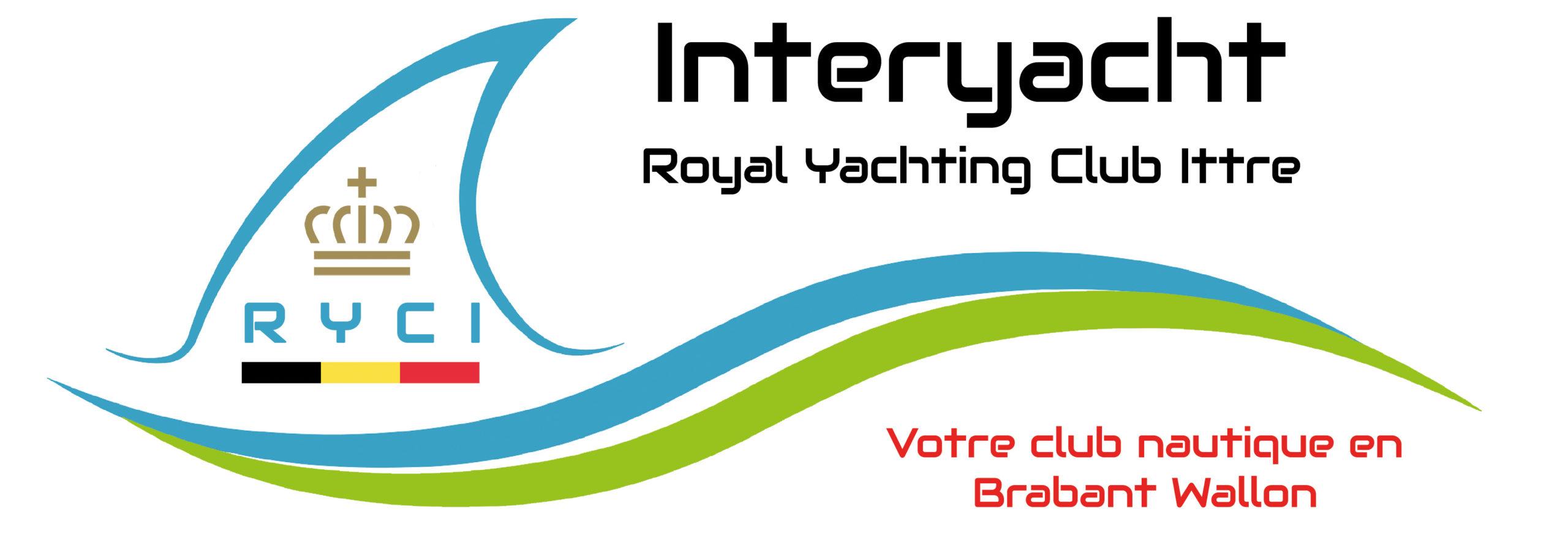Interyacht - RYCI